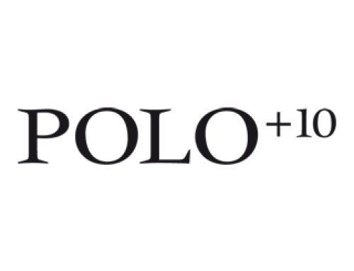 POLO 10